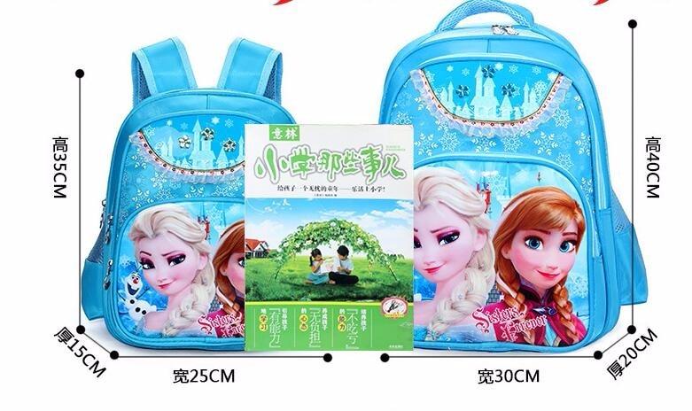 Hot meninas dos desenhos animados princesa Elsa