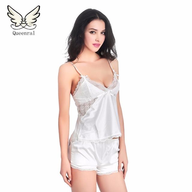 Sleepwear pyjamas women  Pajamas set Bathrobe female Nightwear Home Clothing Nightdress sexy lingerie Nightgowns Gown Women Robe