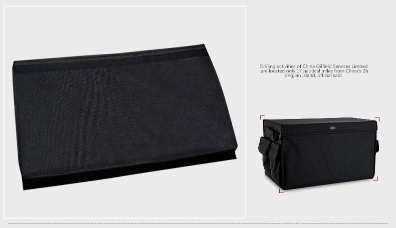 Receive arrange bag5
