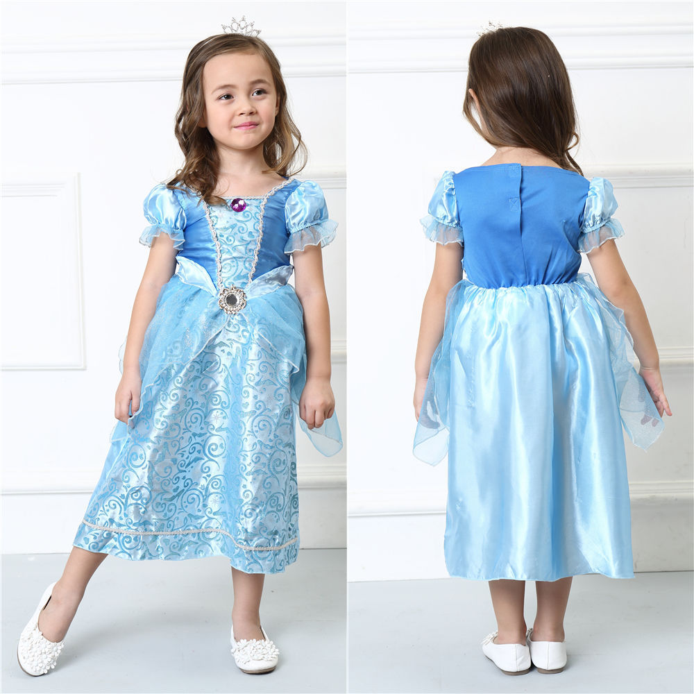 Exelent Dress Up Halloween Party Component - All Wedding Dresses ...