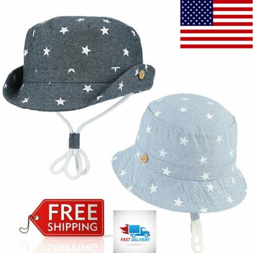 Waterproof Sunscreen Hat Outdoor Hat Black 56-62cm L5