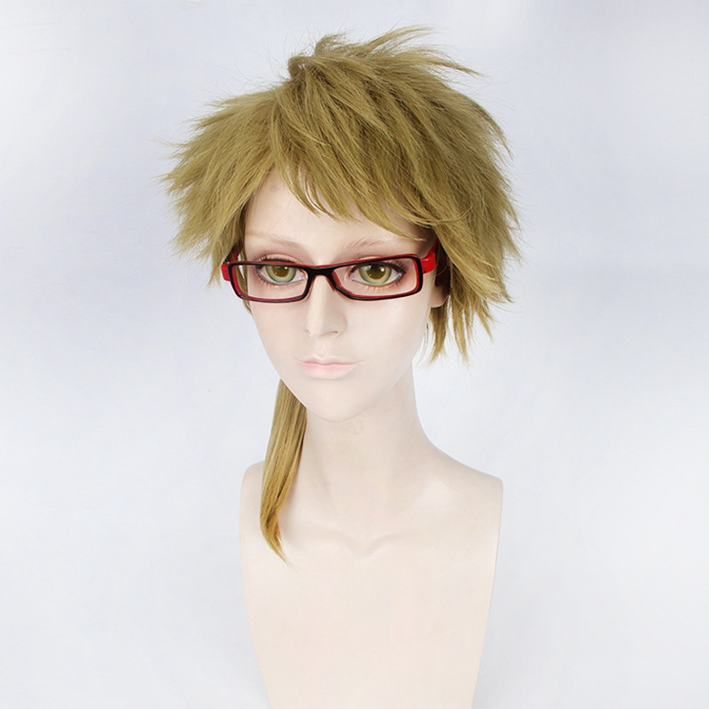 cosplay wig3