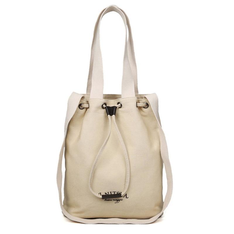 Womens Handbags Women Designer Shoulder Handbag Purse Bolsa Feminina Ladies Canvas Messenger High Quality Shopping Bags Clutch