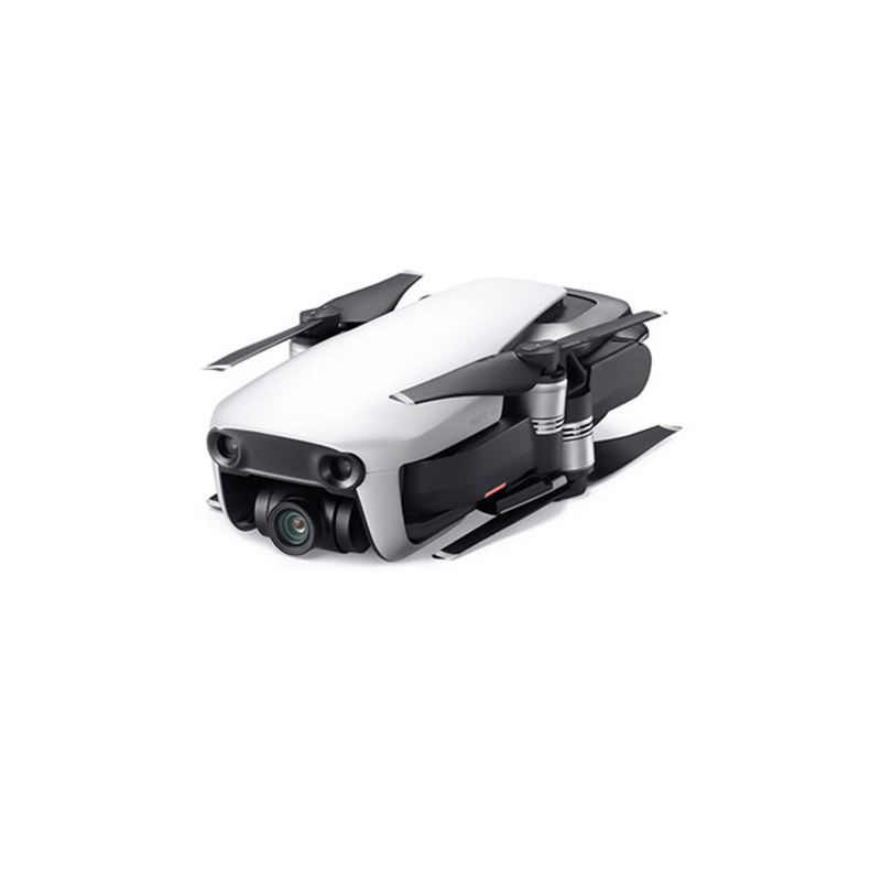 DJI Mavic Air 4KM FPV w/ 3-Axis Gimbal 4K Camera 32MP (Combo) 5