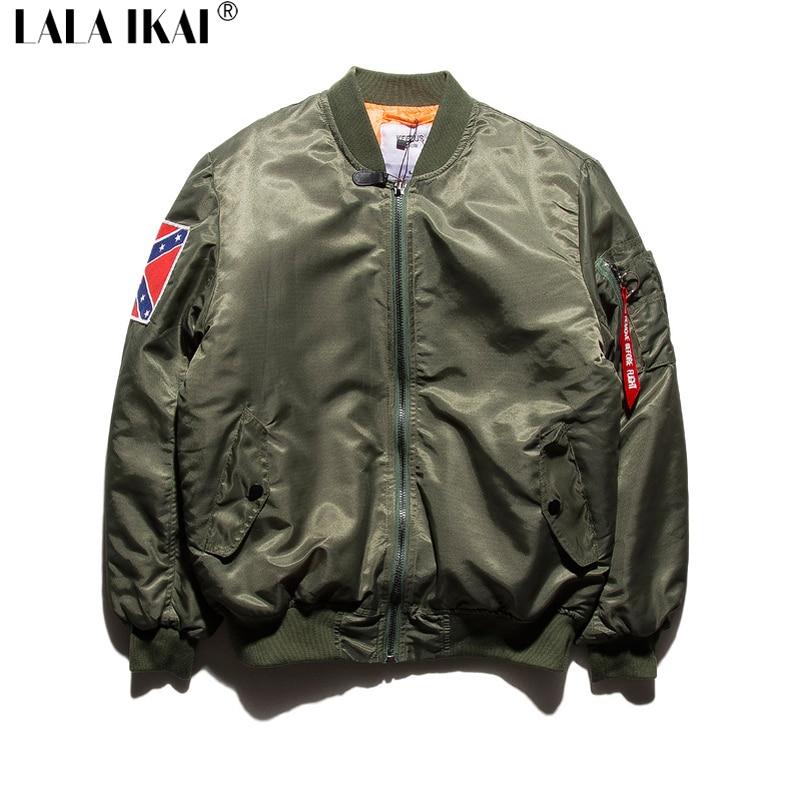 Online Buy Wholesale designer bomber jackets from China designer