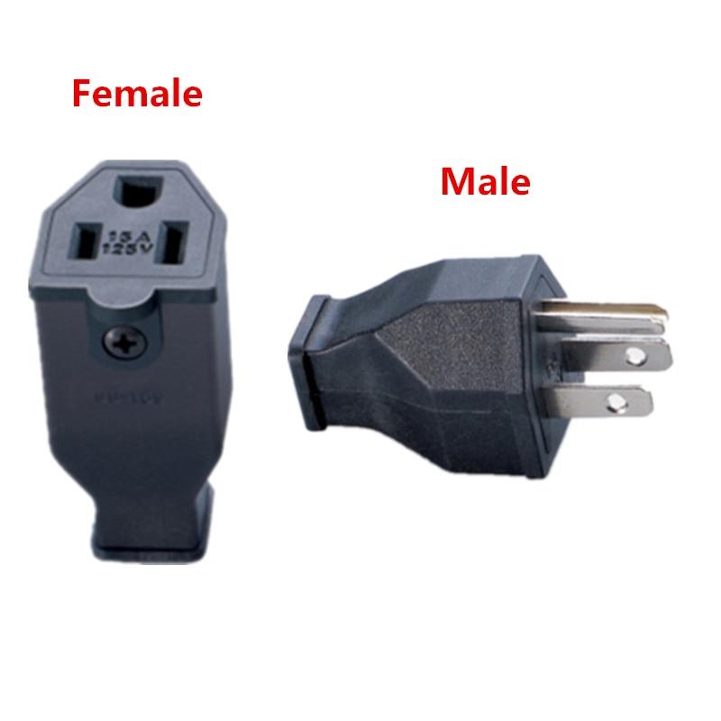 15a Plug Wiring - Wiring Data schematic