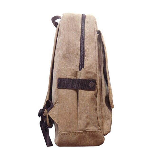 Аниме рюкзак Вторжение Титанов Отряд Разведки
