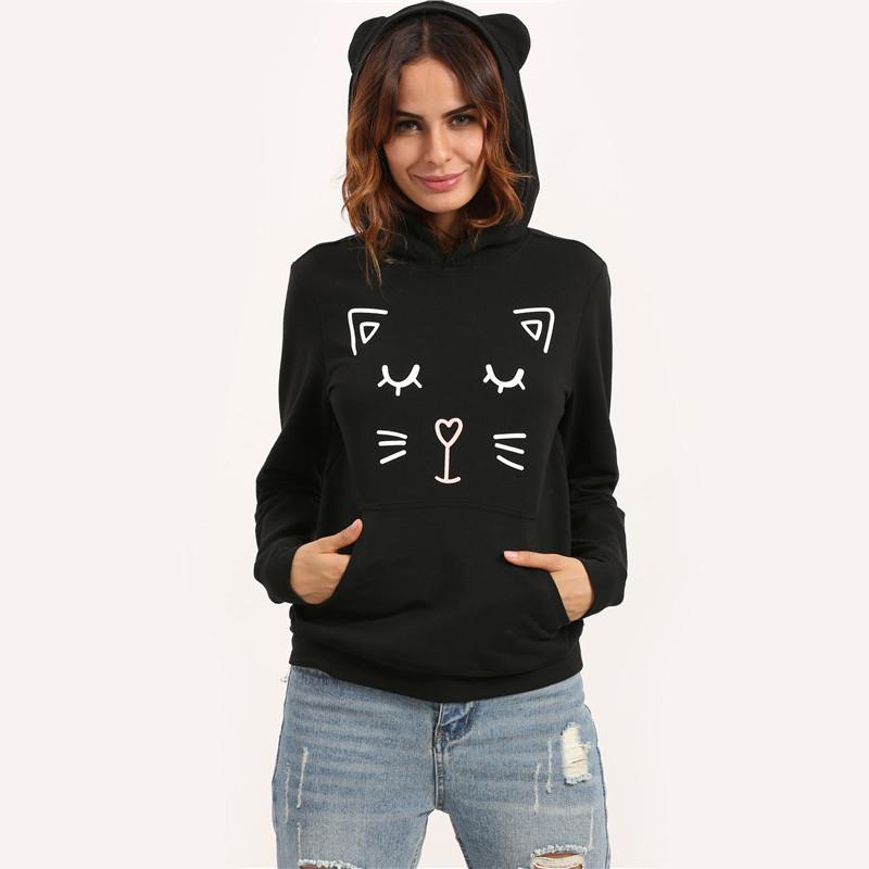 sweatshirt160905702(5)