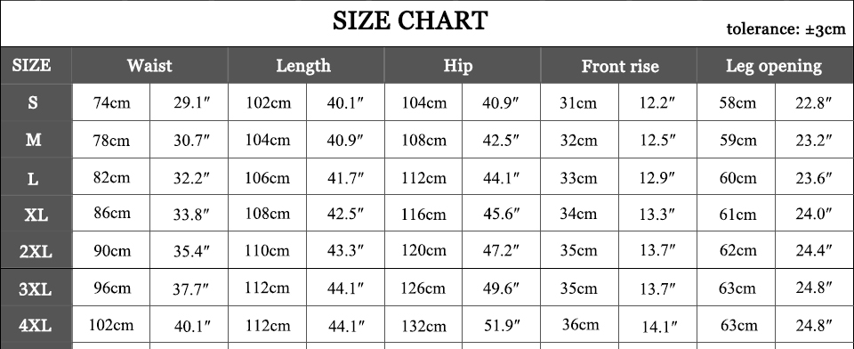 Details of Outdoor Work Cargo Stretch Assault Pant