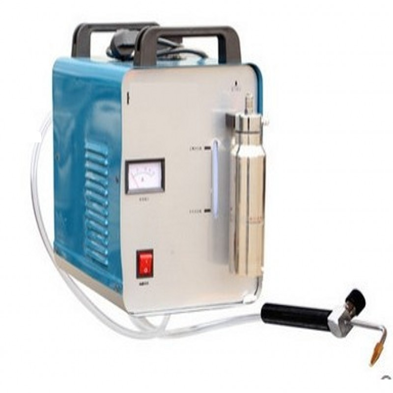 Hot Sale CE Passed 75L Water Acrylic Flame Polishing Machine 220V Polisher Welder TorchHot Sale CE Passed 75L Water Acrylic Flame Polishing Machine 220V Polisher Welder Torch