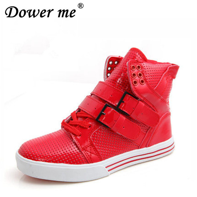 Justin Bieber Shoes Brand Name