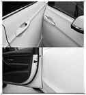 New Car Door protect...
