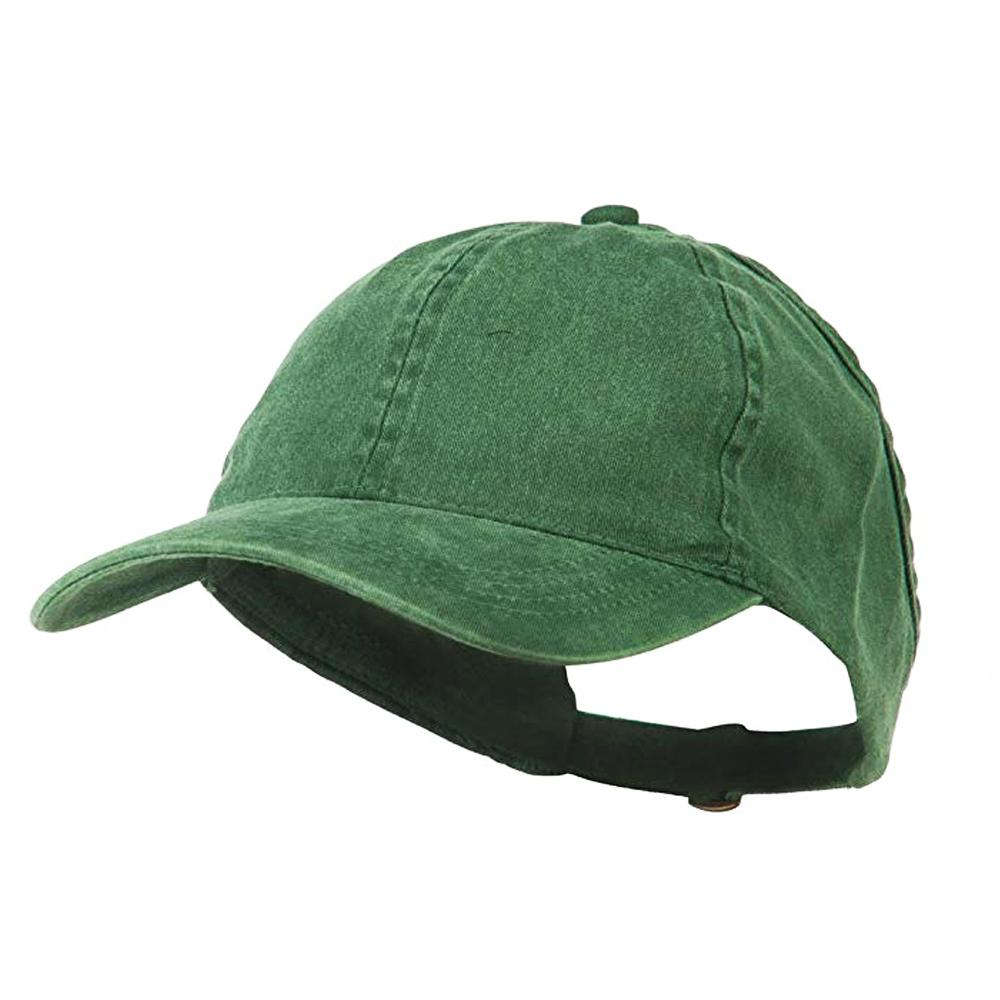 f49c8f15f84 Boys love hats for sale for the fashionable design and practical use.  Unlike other hat