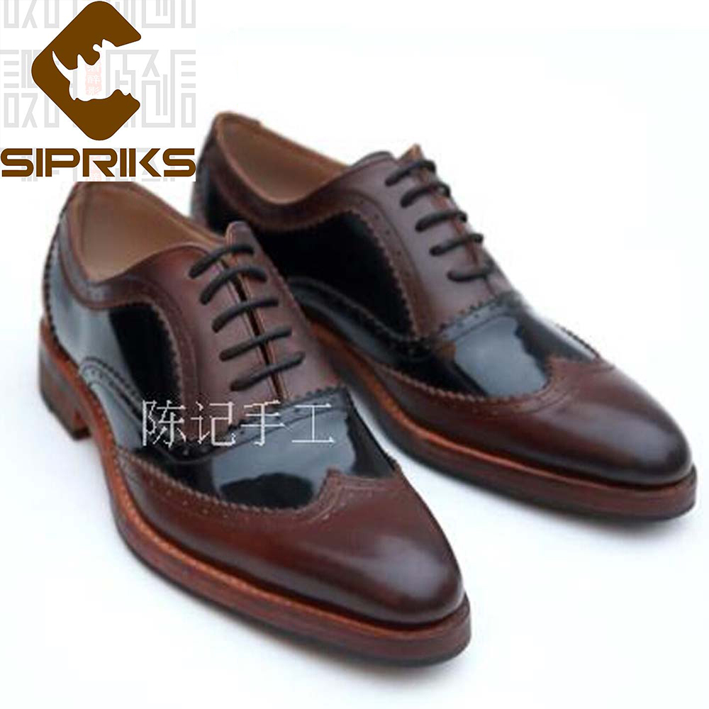 Online Get Cheap Mens Dress Shoes Size 14 -Aliexpress.com ...