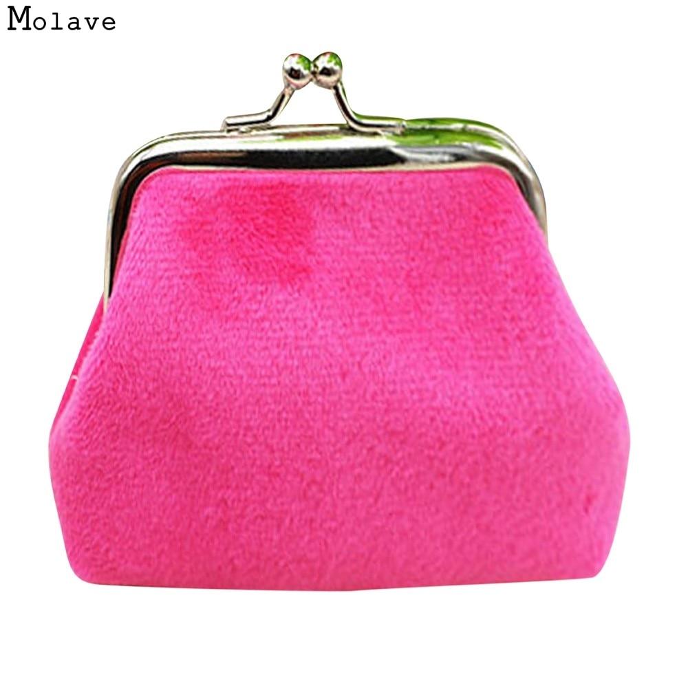 bolsa de embreagem mulher nova Tipo de Estampa : Sólida