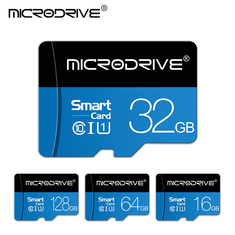 Original flash card sd 8GB 16GB TF card 32GB microSD memory 64 GB Memory card Micro sd carte used for Game player(China)