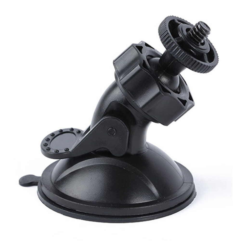 ABWE Car windshield suction cup mount for Mobius Action Cam car keys camera abwe 4x a