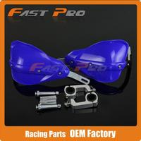 ACERBIS Handguards Hand Guards Brush Bar Fit Motorcycle Pit Dirt Bike Motocross Fit YZ125 250 YZF250