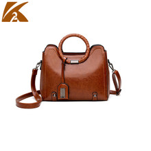 KVKY Fashion Crossbody Bags for Women Leather Handbags Messenger Bags Lady Casual Shoulder Bag Cross Body Bags Bolsos Femininas 2017 new crossbody chest bags women handbags casual female messenger cross body bag travel shoulder bags back pack bolsos mujer