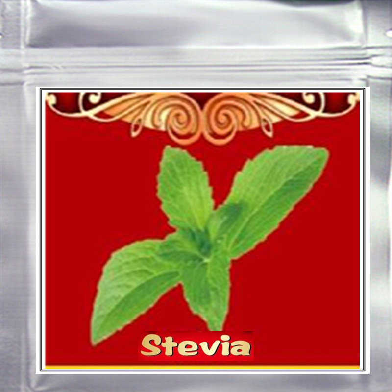 200gram Organic Stevia-No Fillers-Stevia from the Sweet Leaf-Perfect Weight Loss Diet Aid stevia extract ra98 zero calories sweetener