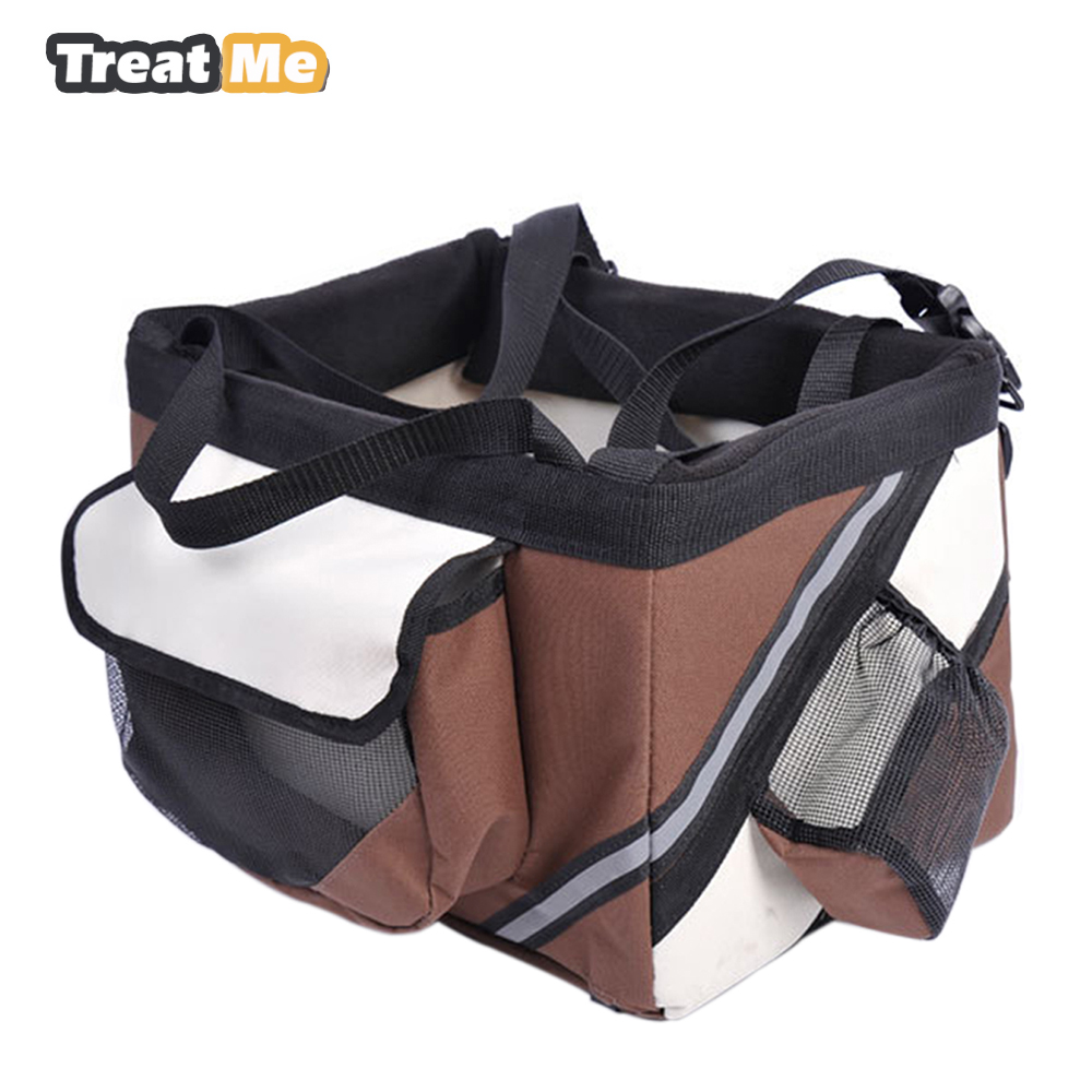 Aliexpress Com Buy Portable Dog Cat Pet Puppy Drinker: Aliexpress.com : Buy Bicycle Carriers Connection For Sport