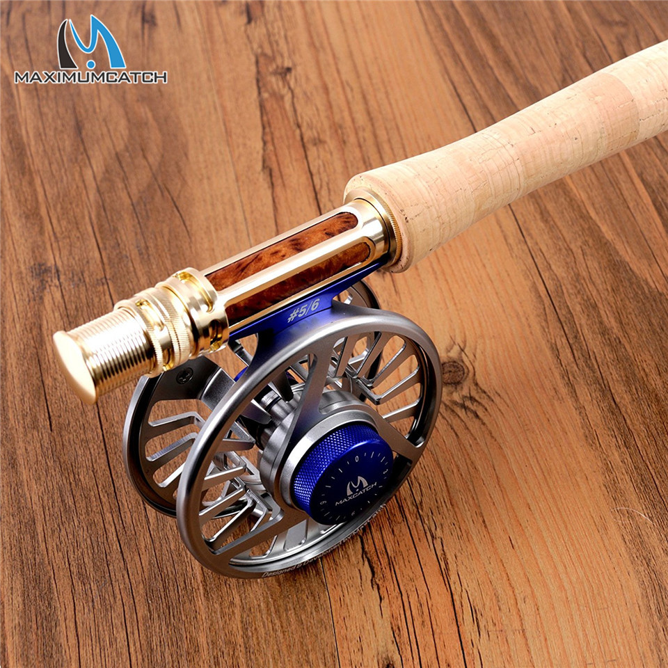 cool skyhigh gold ft wtwt pcs im japanese carbon fly fishing rod half well fast action fly rod. Black Bedroom Furniture Sets. Home Design Ideas