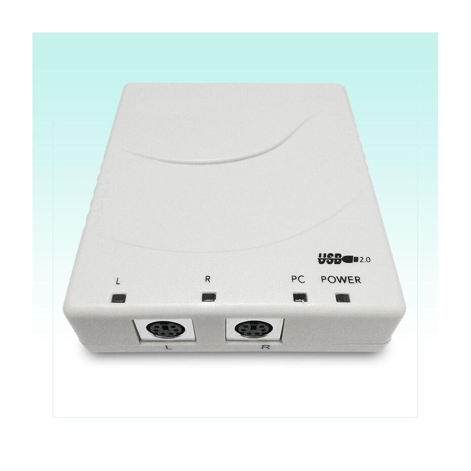USB programmer 3-ok