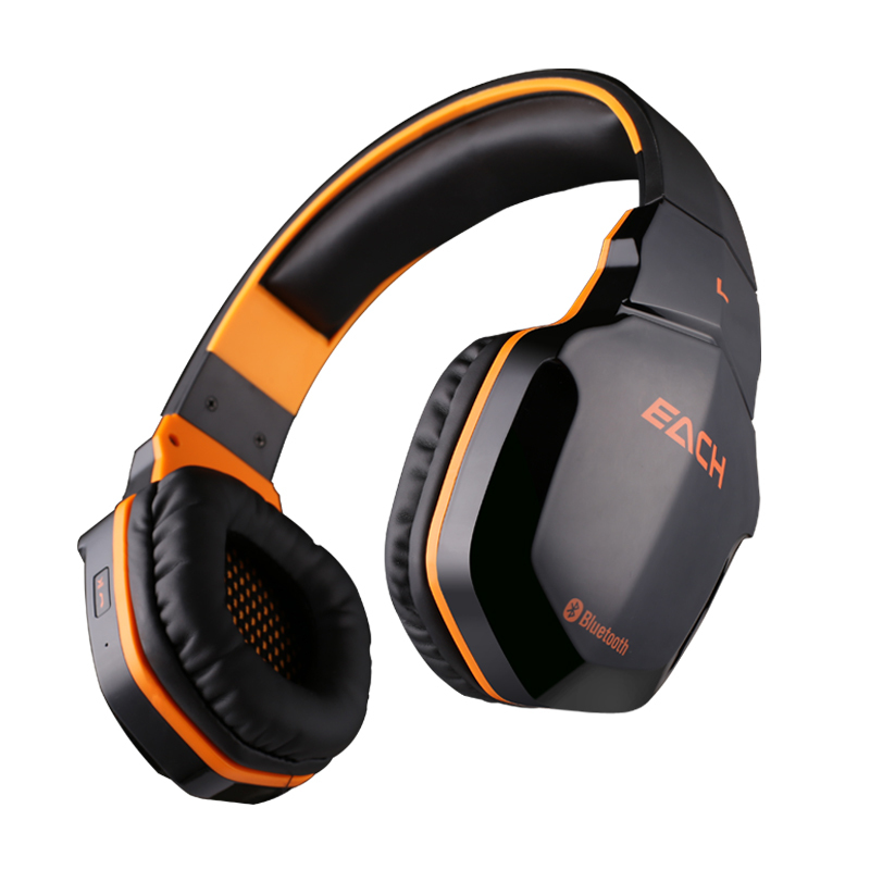 US $48 41 |Digital High Performance Optical Wireless Noise Cancelling  wireless gaming headset for XBOX ONE/XBOX 360/PS3/PS4,headset gamer-in  Earphones