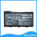 Genuine BTY-L74 Battery For MSI A5000 A6000 A6200 CR600 CR600 CR620 CR700 CX600 CX700 All Series MSI CX620