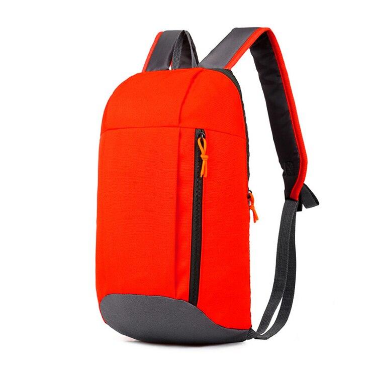 Winmax mochila de viagem 10l, esportiva, para