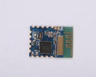 2pcs lot NRF51822 module with Cortex M0 core single instruction 32 bit multiplier