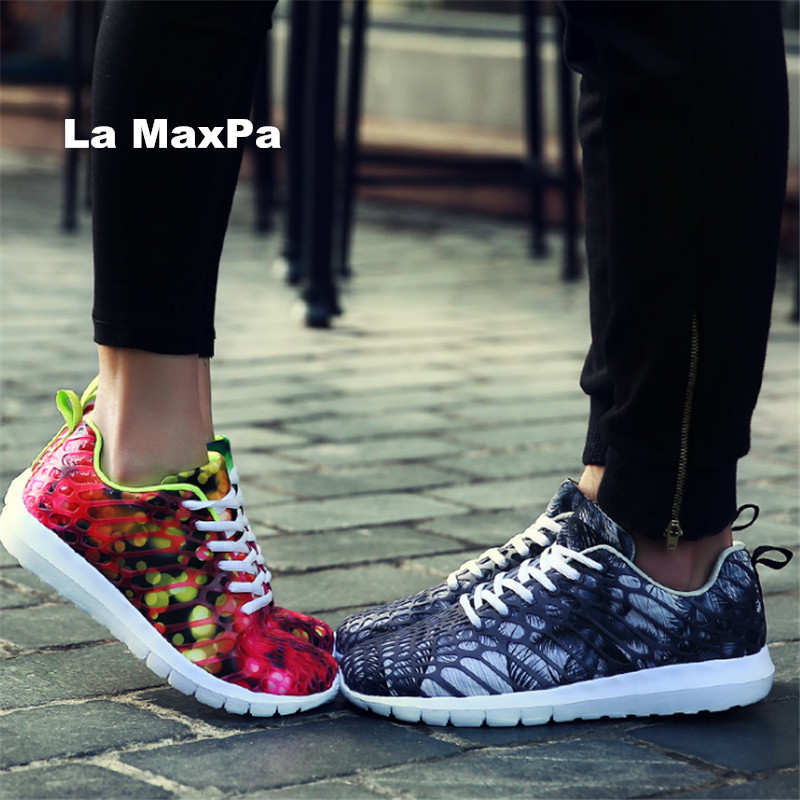 running shoes for women Flywire sport shoes woman sport shoes men Trainers ligh Breathable Jogging Walking zapatillas mujer