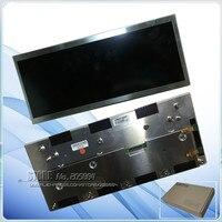 C123HAN01.0 S123WU01 12.3 inch Screen 1920X720