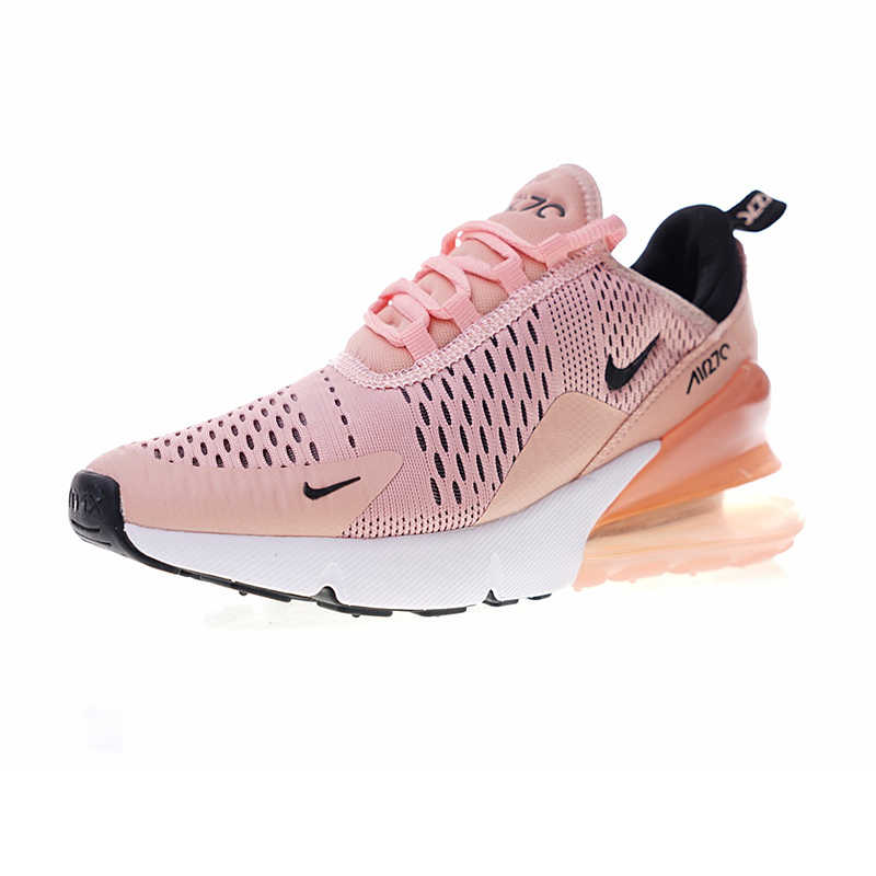 Detail Feedback Questions About Nike Air Max 270 Women S Running