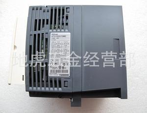Image 3 - ATV12HU15M2 nowy ATV12 jednofazowy przetwornica częstotliwości 1.5KW
