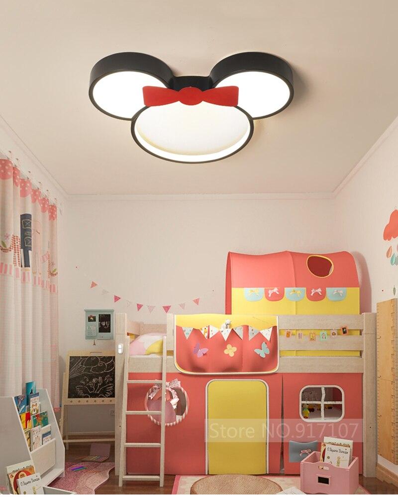 kids room light (5)