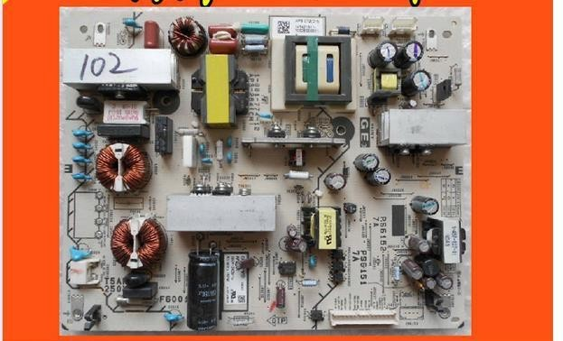 APS-272 CH APS-264 1-881-774-12 GE3 1-881-774-04 Good Working Tested 1 881 955 11 1 881 955 12 for kdl 46ex700 55ex710