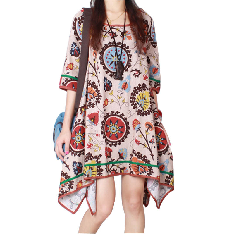 Online Buy Wholesale aztec pattern shirts from China aztec pattern ...