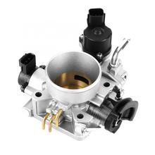 MR560120 MR560126 MN128888 Throttle Body Valve Fit for Mitsubishi Lancer 4G18 Engine MR560126, MN128888 auto accessorie
