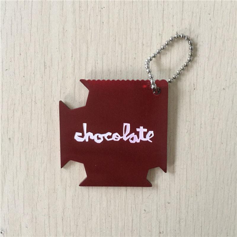 Chocolate skateboard tools  (3)