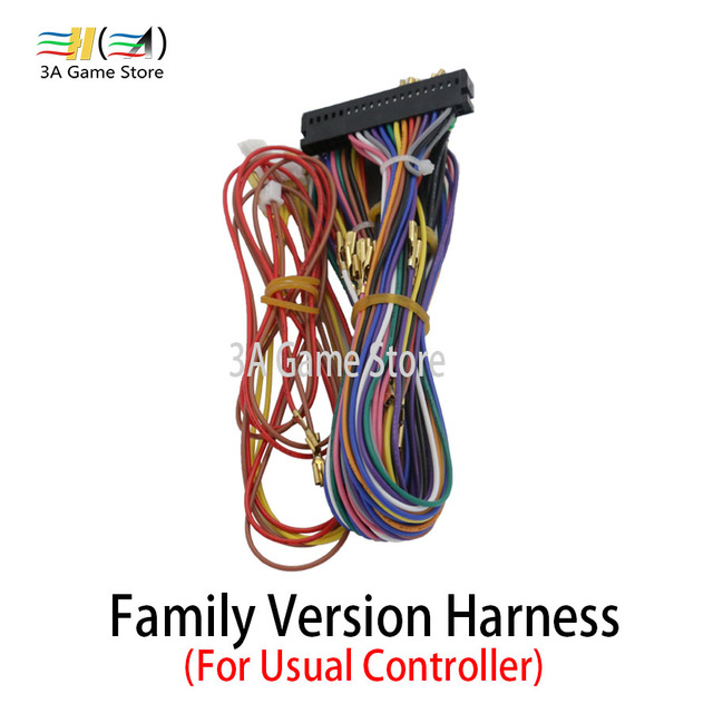 Marvelous Wiring Harness Box Wiring Diagram Wiring Digital Resources Indicompassionincorg