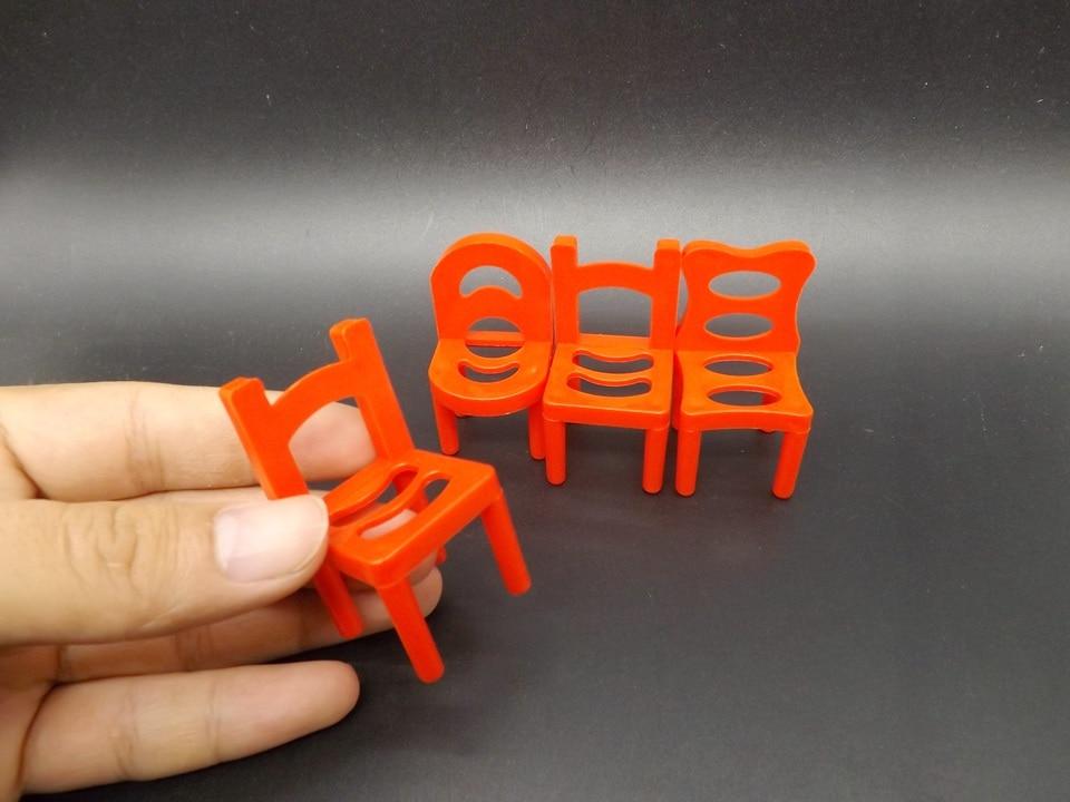 B102-Chair (8)