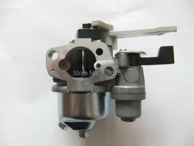Huayi P19 65hp Carburetor Gasoline Engine Parts Free Shipping