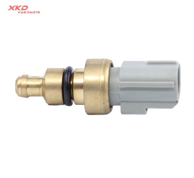 Engine Coolant Temperature Sensor For Ford Fiesta V   Focus Ka Street Ka