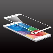 zero.26mm Full Display screen Tempered Glass Movie For MEIZU E2 U10 U20 MX6 note3 Display screen Protector protecting Glass On MEIZU MX Pro5 6 Plus