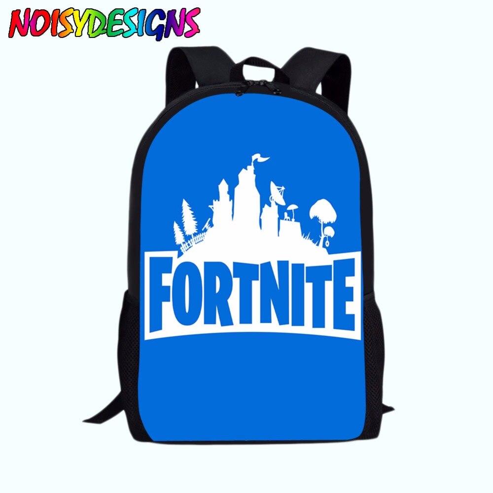 Fortnite Bag Etsy