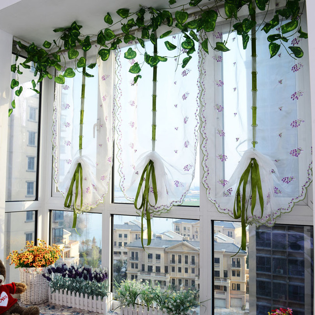 cool window curtains window treatment short tulle window curtains drapes diy 081m hot sale cool striking voile sheer purple