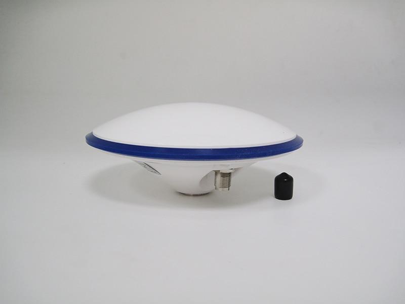 система GPS/глонасс/бэйдоу антенну, водонепроницаемый высокоточный обзор