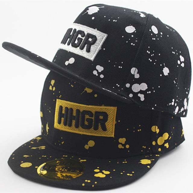 Www hhgr com