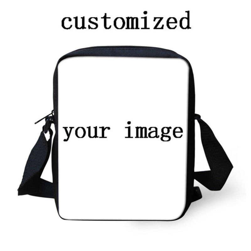 THIKIN женские Мини Удобные сумки через плечо с рисунком динозавра женские сумки на плечо детская лампа школьная сумка для книг женская модная сумка